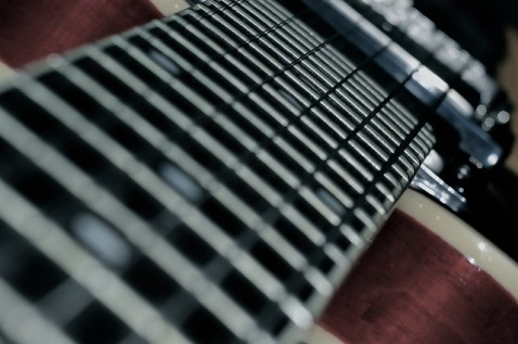 fingerboard-533262_640